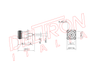 N-17-2-8-TGN - Deltron Italia